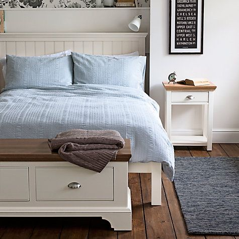 Bedroom John Lewis Downton Range Home Take 2 Pinterest