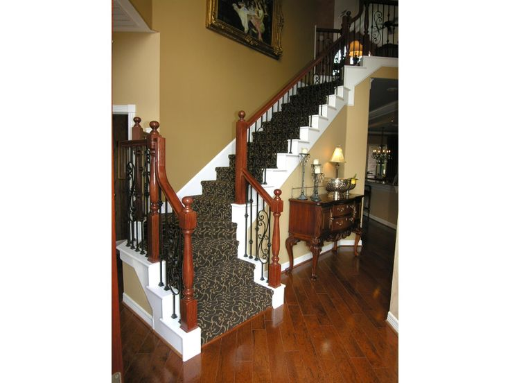 Best I Want Carpeted Stairs And Wood Floors Home 400 x 300