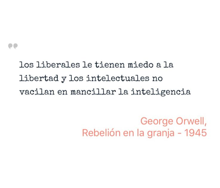 Rebelion En La Granja George Orwell Descargar Gratis Free Download