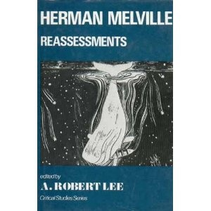 critical essays herman melville