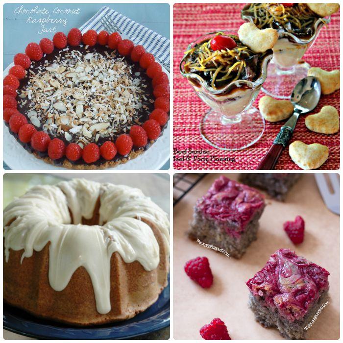 ... pound cake avocado pound cake perfect pound cake ginger glazed pound