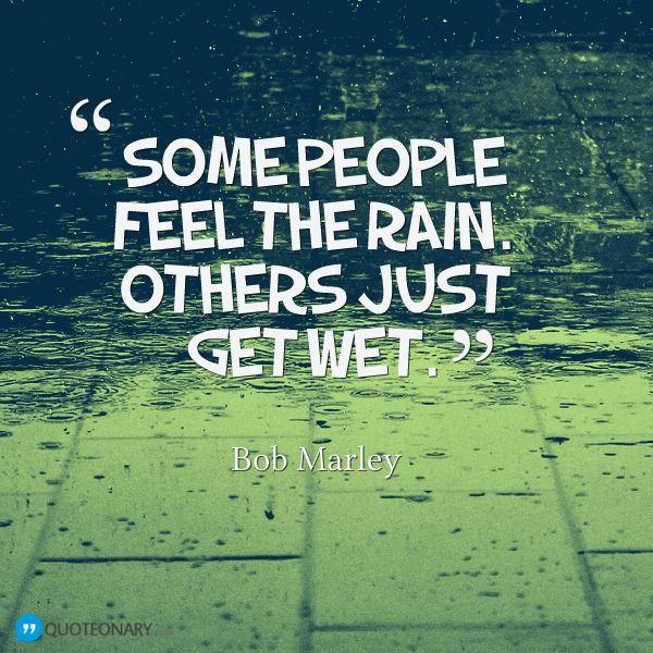 Inspirational Bob Marley Quotes Quotesgram