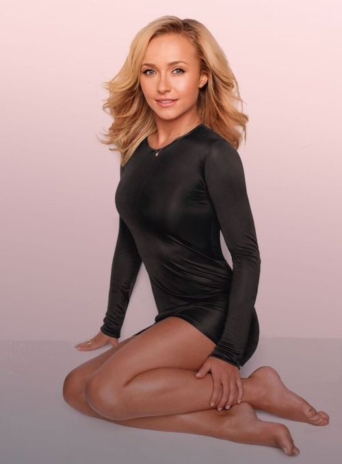 hayden pa tiere nylons and shorts pinterest