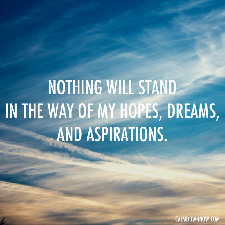 essays about dreams and hope In this essay i am going to be talking about the significance of dreams in the of mice and men novel the novel was written in 1937 during the great depression.