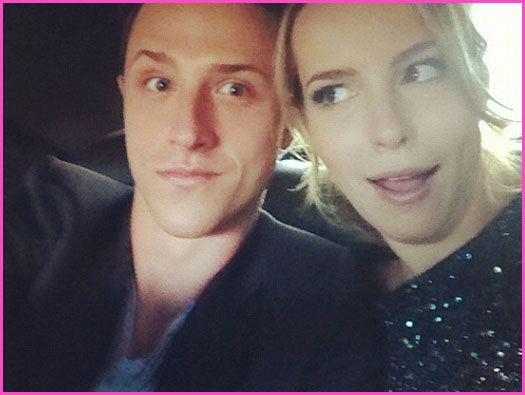 Adam Hicks And Bridgit Mendler Dating bridgit mendler - wikipedia, the ...