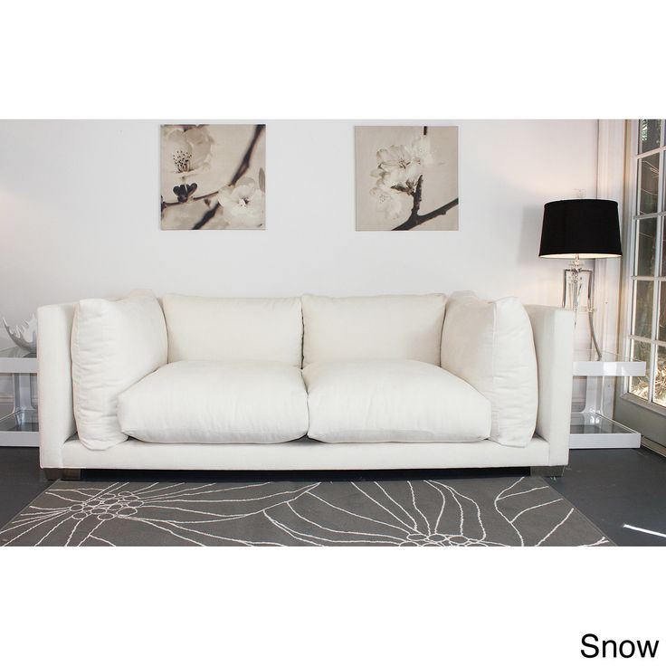 Decenni Nuvola Sofa Which Means 39 Cloud 39 In Italian Is Inspired By What It Might Be Like If You