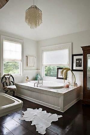 Elegant interior design east hampton home julie hillman other