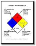 Printables Ipc Worksheets ipc worksheets davezan abitlikethis