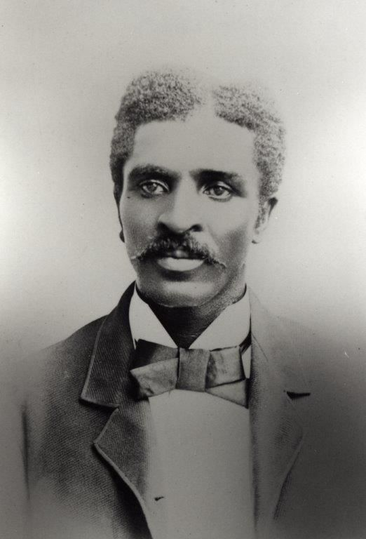 George Washington Carver Essay