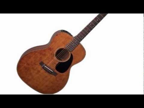 Best Cheap Acoustic Guitars 2014 01 05