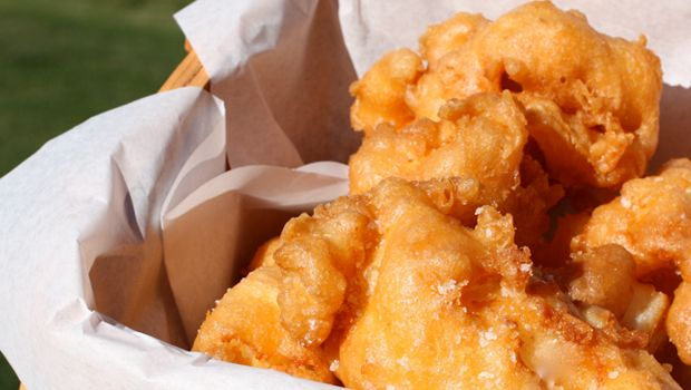 Deep fried fish chips recipe food and drink pinterest for Southern fried fish recipe