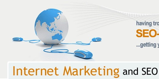 seo services from google