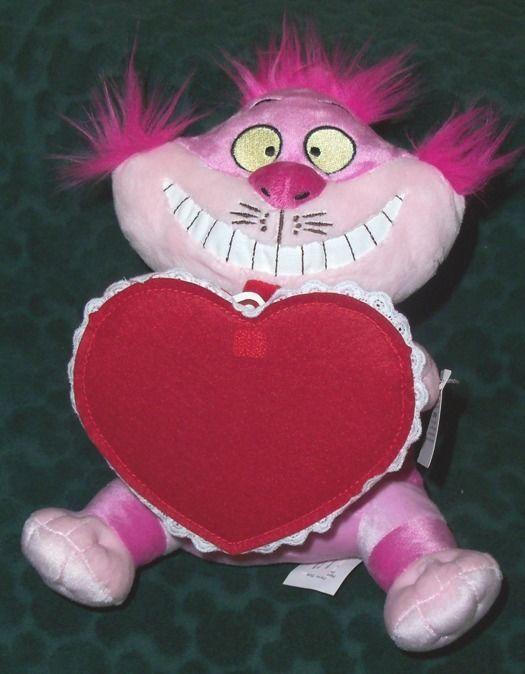 valentine's wonderland game