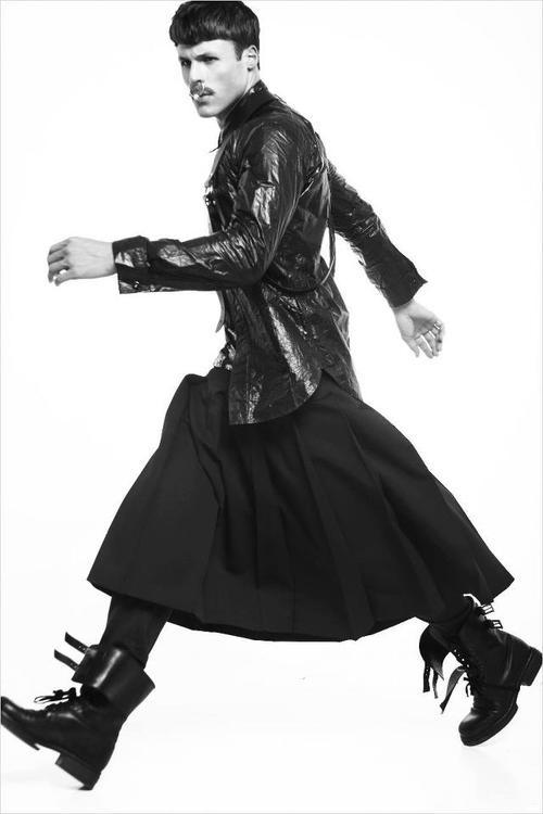 39 jpg haute couture men 39 ellos by geo pinterest for Haute couture men