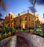 last minute secret hotels las vegas