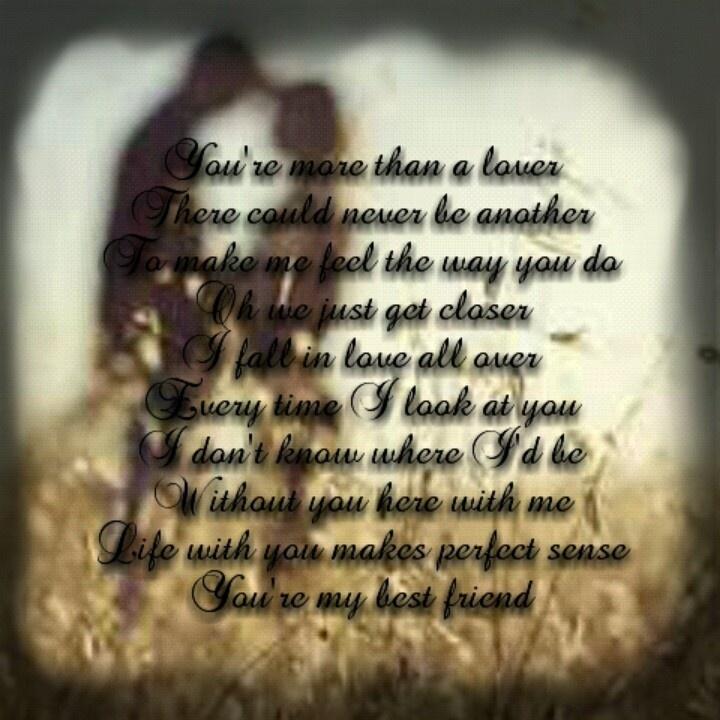 Lyrics Zone - Gue: My Best Friend Lyrics - TIM MCGRAW LYRICS