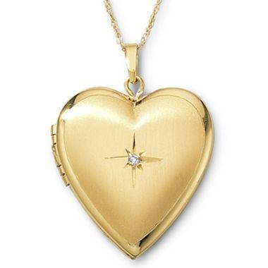 valentine one accessories