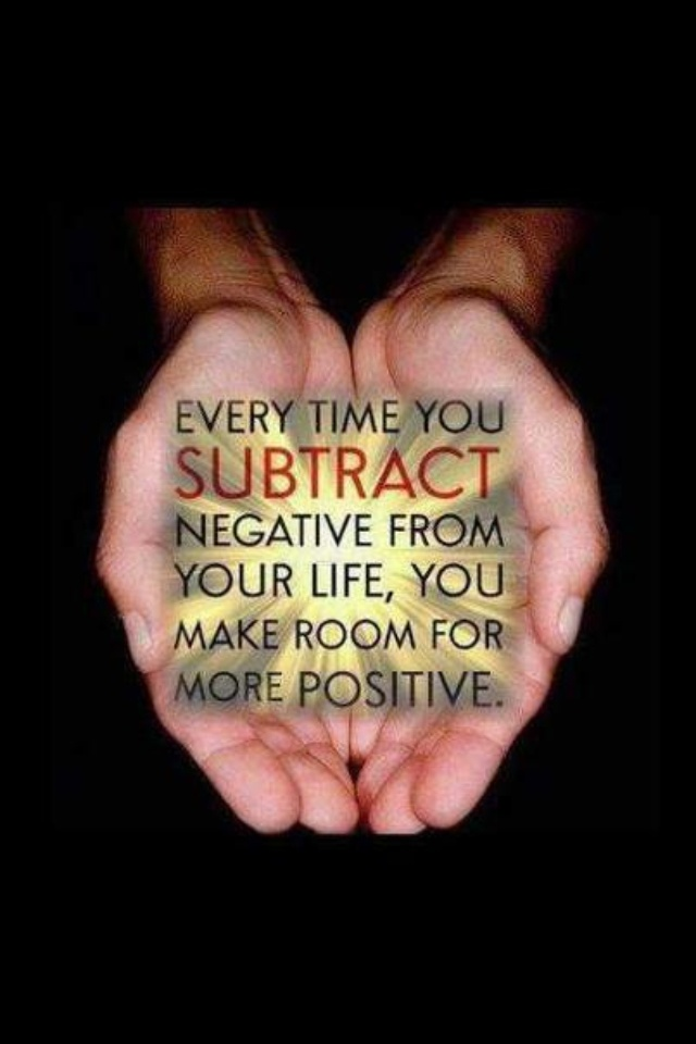 Positive change quotes quotesgram for Positive change quotes