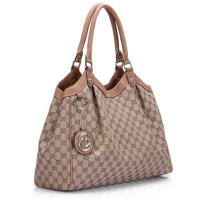 Buy Burberry Designer Bags in Copenhagen, Denmark, Global shopping
