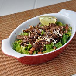 Barbacoa Beef
