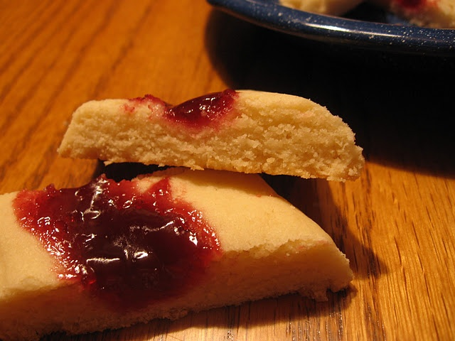 split second cookies | Food on the Brain | Pinterest