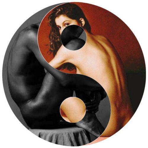 prostituierte facebook yin yang sex