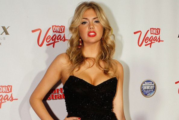 Leaked 2013 si swimsuit edition cover has kate upton topless kinda