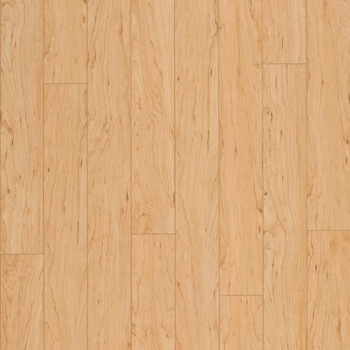 Laminate Flooring: Maple Laminate Flooring Lowes