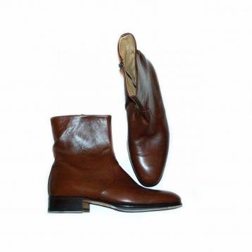 Moreschi Shoes $399