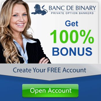 D binary options brokers for us citizenship