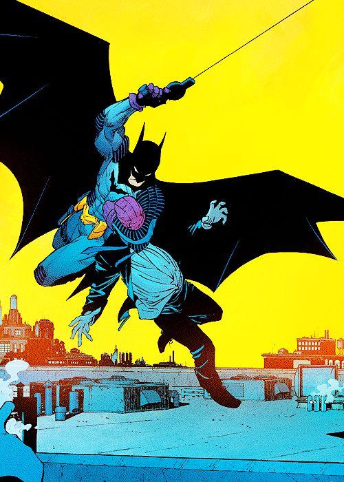 Batman #24 (Zero Year) by Greg Capullo