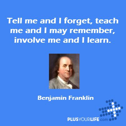 Franklin Learning Centers - Teach Anyone, Anywhere ...