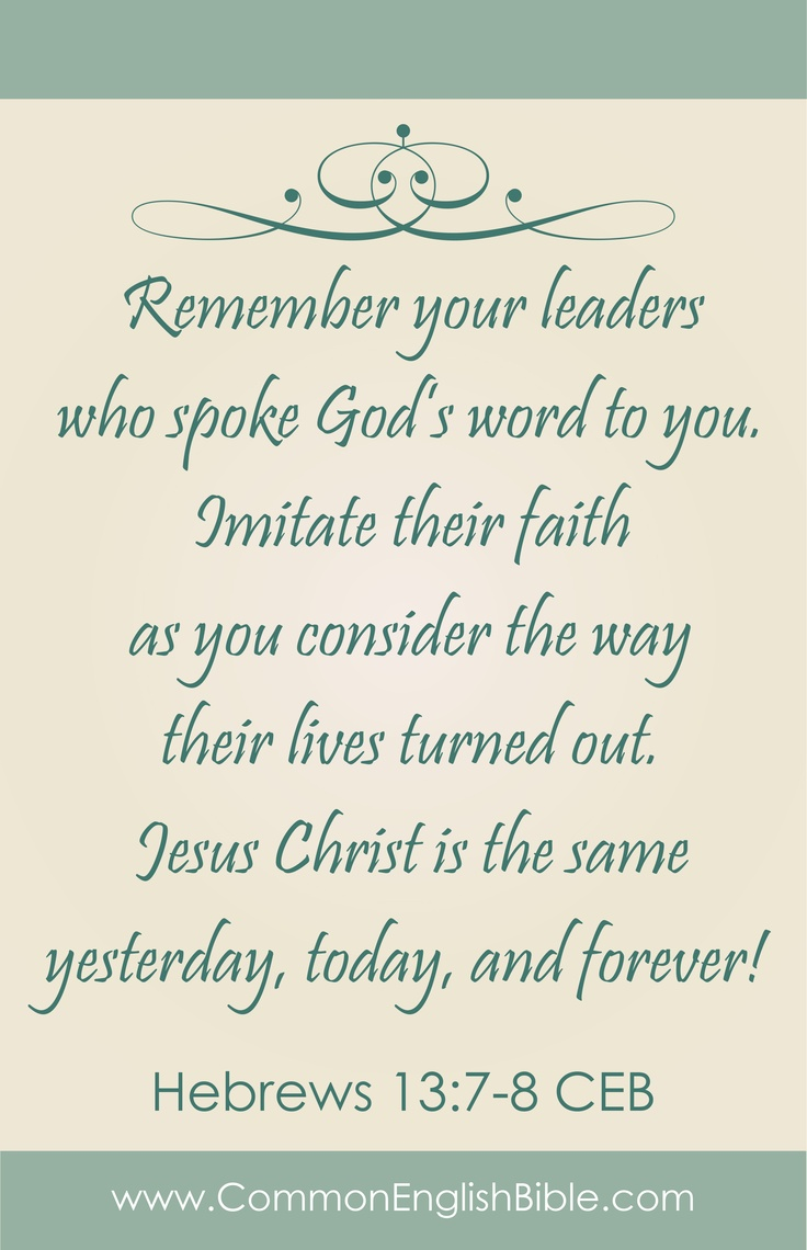 Quotes For Pastor Appreciation Month. QuotesGram