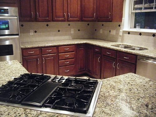 the most durable kitchen countertops XTreme Ideas Pinterest