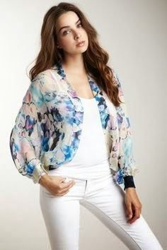 Zara Womens Blouses 62
