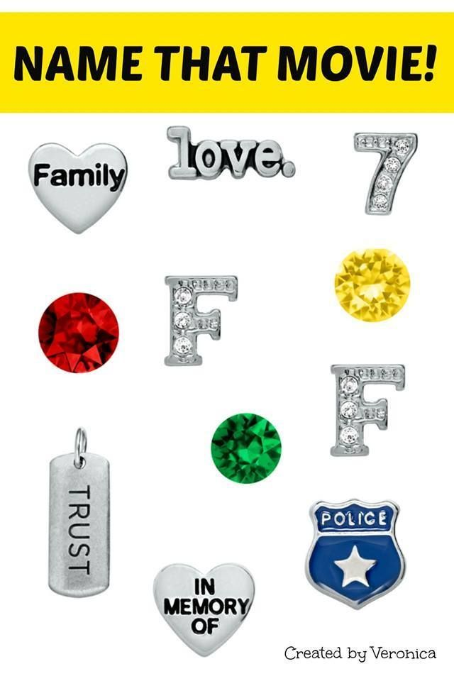 pin by ashlie terry on origami owl pinterest