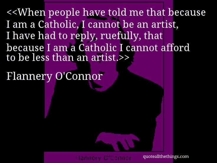 mary flannery oconnor A good man is hard to find by flannery o'connor from:flannery o'connor: collected works the library of america flannery o'connor 1925-1964 a good man is hard to find (c)1953, 1954 p137 the grandmother didn't want to go to florida.