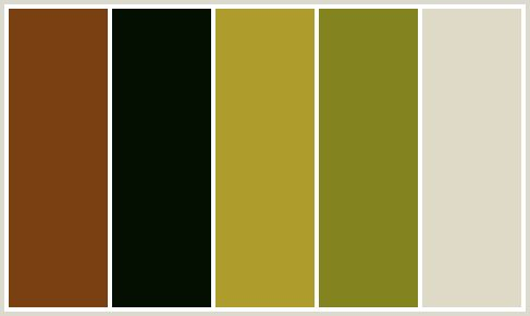 Pin by kathryn bottenberg on color schemes pinterest - Olive green colour schemes ...