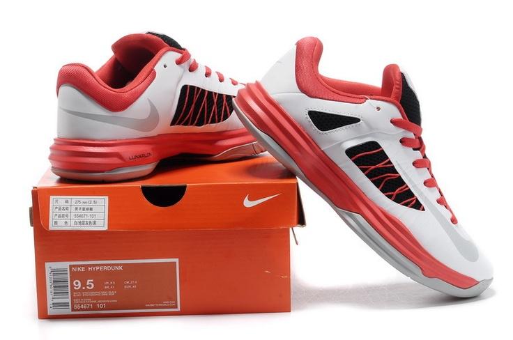 Lebron james olympic shoes 40 46 lebron james shoes pinterest