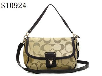 Coach Bags Outlet Online Exclusives No: 32003