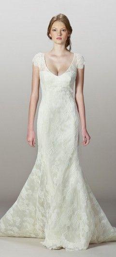Stanley Korshak Wedding Dresses 111
