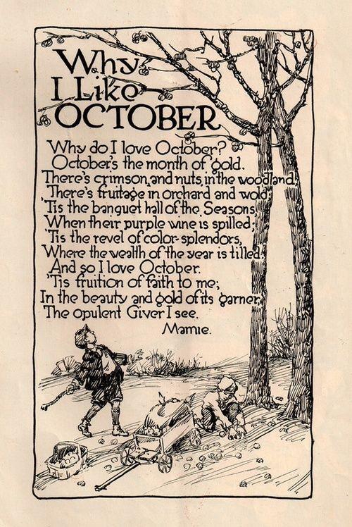 Vintage Halloween Quotes QuotesGram