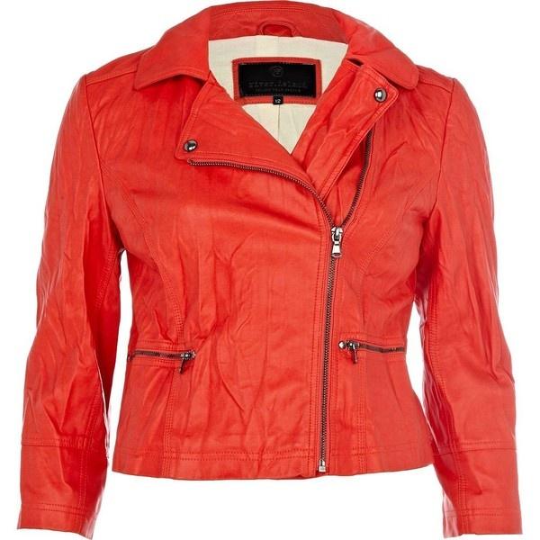 valentino leather jacket kim kardashian