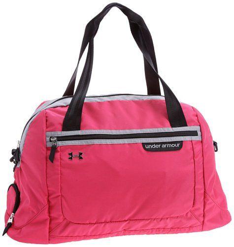 women 39 s endure gym tote bag everything f ttt pinterest. Black Bedroom Furniture Sets. Home Design Ideas