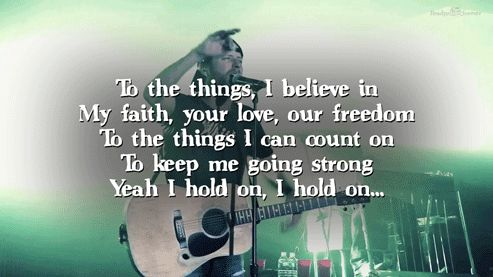 i hold on dierks bentley lyrics i love pinterest. Cars Review. Best American Auto & Cars Review