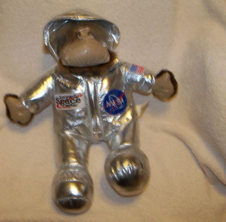 kelly axe astronaut - photo #8