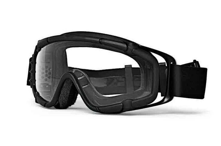 oakley sunglasses military website  oakley military site