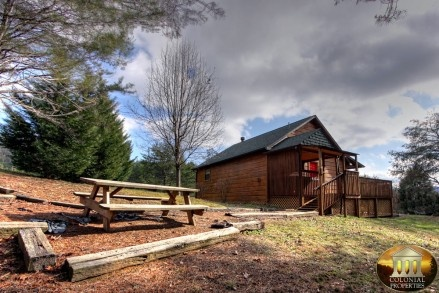 Rustic Chalet in addition Howard Hughes Cabin Sale Lake Tahoe Log Cabin Howard Hughes Threw Lavish Parties Likes Marilyn Monroe Market 19 5million further Thorpe Forest Holidays further Never Lived In Colorado Log Mansion For Sale also 241716704972289346. on log cabin bedrooms