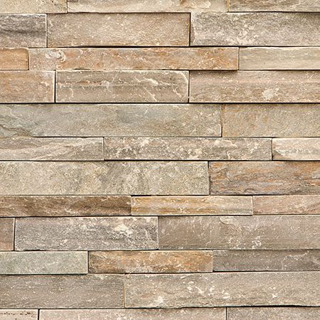 Pin by libby gowen on heart h pinterest for Textured backsplash