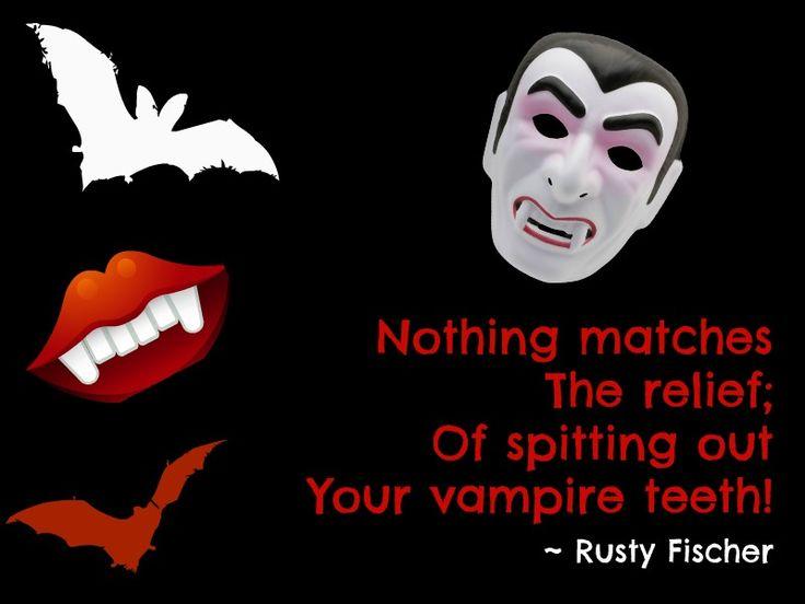 amazon halloween vampire